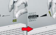 Google最新「手勢科技」實在太瘋狂了!看到才會知道人類到底有多先進!