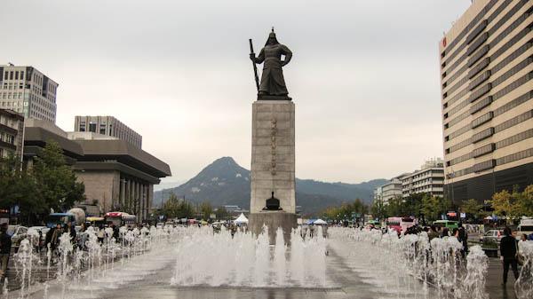 MERS疫情重創韓國觀光,他們居然想出這個「你染病我們就送你大筆鈔票活動」挽回局勢?!你敢嗎?