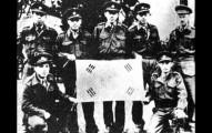 日本三菱終於決定要向二戰期間的強徵中國勞工道歉了!