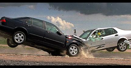 10款可能有被詛咒過的「死亡車禍率最高」的絕命終結車款。
