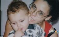兒子15年前被綁架消失讓媽媽痛心尋不到愛子,直到她點開了一張Facebook照片...