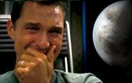 NASA 正式宣佈人類終於找到第二顆地球了!