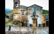 如果你喜歡義大利的話,現在這個小鎮正要把房子免費送給你!
