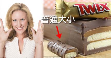 這名有兩個孩子的空姐媽媽因為太愛甜點了,不小心變成了Youtube第3大美食頻道的夯姐!