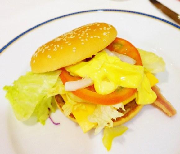 現在日本有一個「五星級的麥當勞」,你一定會愛死!