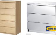 IKEA發出安全警訊:如果你家裡有這樣的招牌櫃子的話,它們可能會害死人!