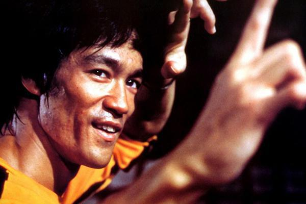 Today marks 42 years since Bruce Lee's mysterious death in 1973. Even though he died many years before I was born, I know I'm not alone when I say he is one of my heroes and somebody I draw inspiration from. Here are some facts about this legendary man.