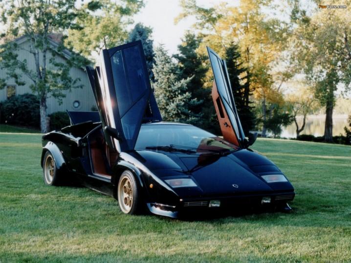 10款最能勾起女生慾望的超級名車。 第一名光是引擎聲就已經征服女性啦!