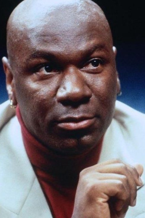 8位《不可能的任務》演員經過19年後...原來他們的外觀變化才是「最不可能的任務」!