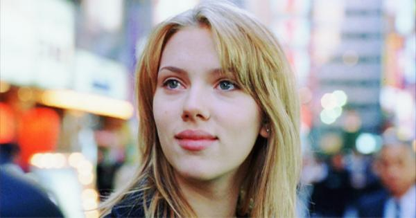 grow-up-with-scarlett-johansson-throughout-her-career-23-photos-11