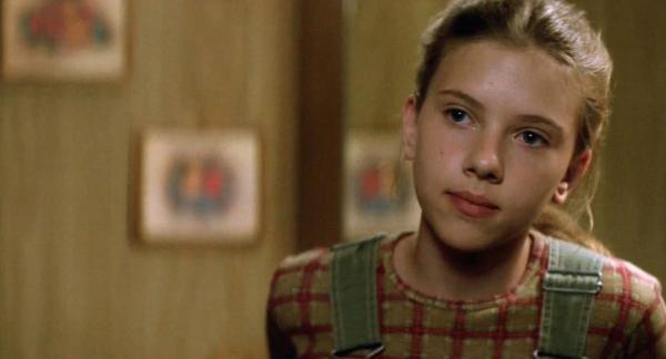 grow-up-with-scarlett-johansson-throughout-her-career-23-photos-14