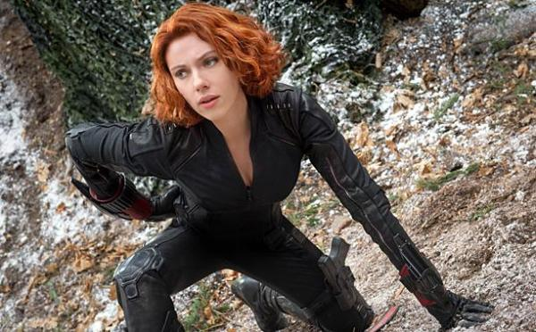 grow-up-with-scarlett-johansson-throughout-her-career-23-photos-18