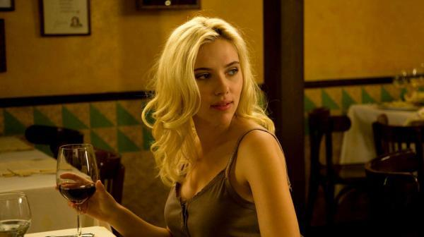 grow-up-with-scarlett-johansson-throughout-her-career-23-photos-19