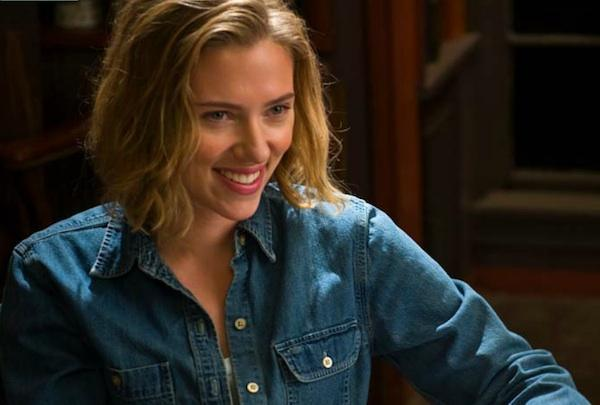 grow-up-with-scarlett-johansson-throughout-her-career-23-photos-20