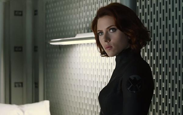 grow-up-with-scarlett-johansson-throughout-her-career-23-photos-241