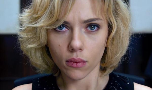 grow-up-with-scarlett-johansson-throughout-her-career-23-photos-7