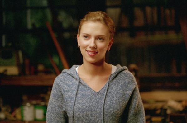 grow-up-with-scarlett-johansson-throughout-her-career-23-photos-9