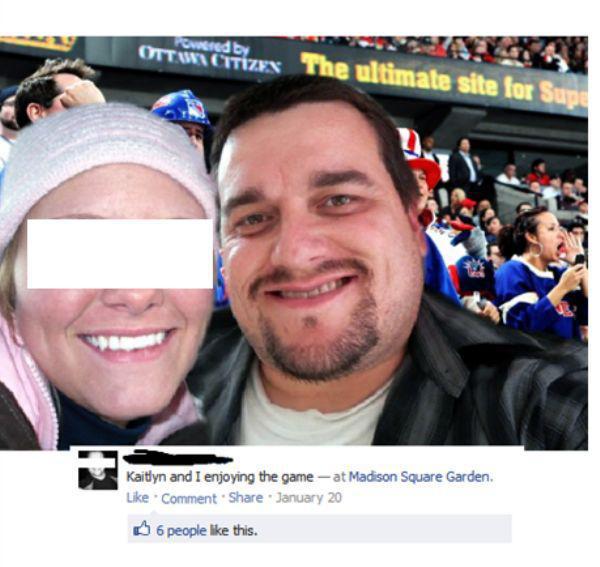 lying-liars-of-facebook-20-photos-17