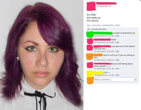 lying-liars-of-facebook-20-photos-6