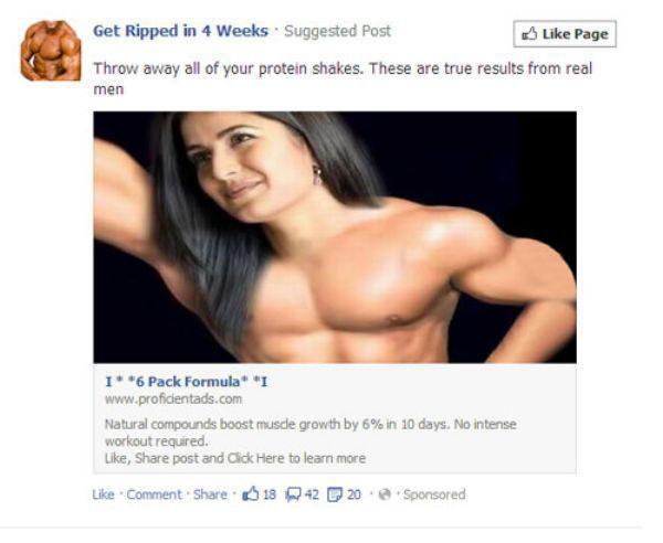 lying-liars-of-facebook-20-photos-9