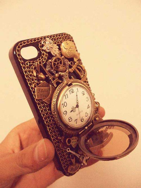 wtf-phone-cases-18