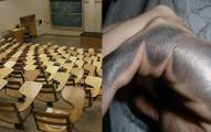 10個左撇子每天都會遇到的掙扎時刻!