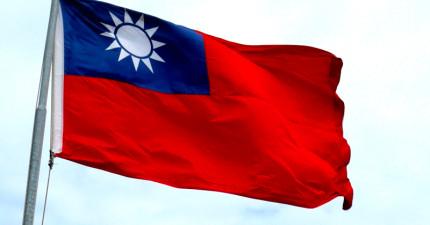 20個可能會讓你很討厭台灣的理由。