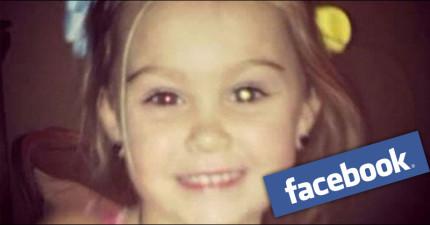 7個真實故事證明有的時候上Facebook比打119還要更能救你的命!