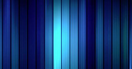 不是每個人都能看到所有藍色,快來測試看看你對「藍色」的敏銳度有多高!