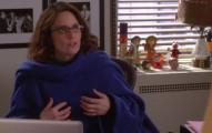 為什麼女生在辦公室裡總是覺得冷?原來根本是因為性別歧視!