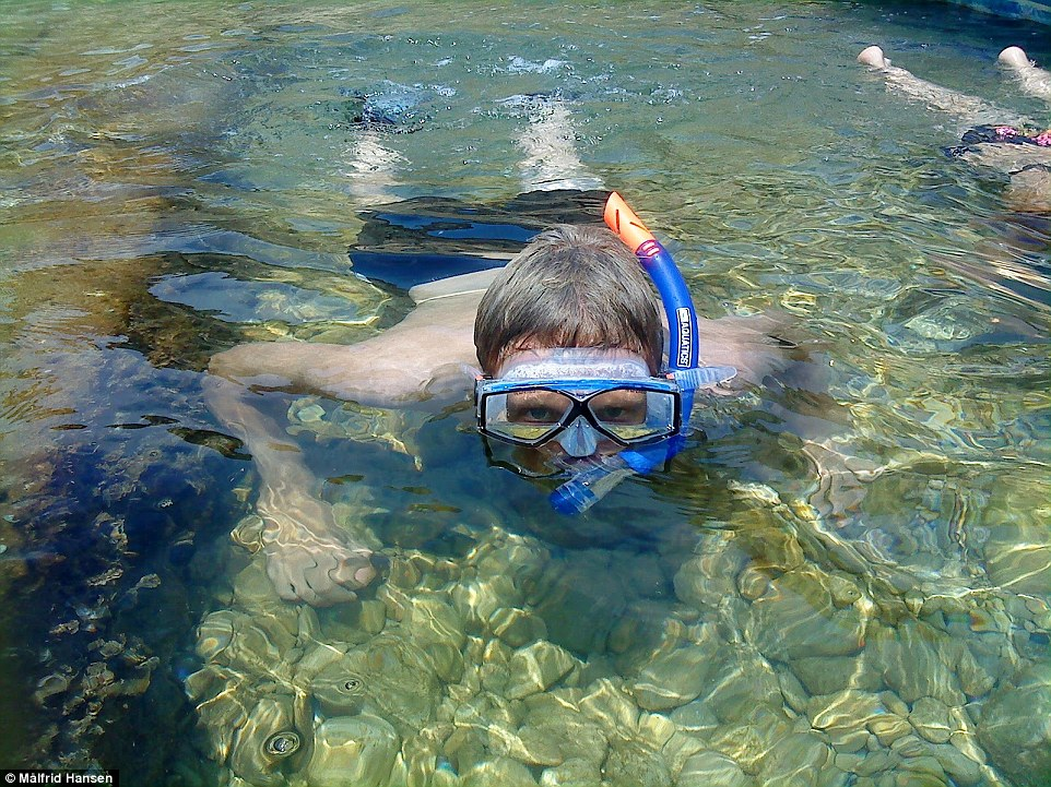 2B1E786900000578-3185929-Whilst_in_Malta_in_Europe_Gardors_took_part_in_some_snorkelling_-a-94_1438785642088