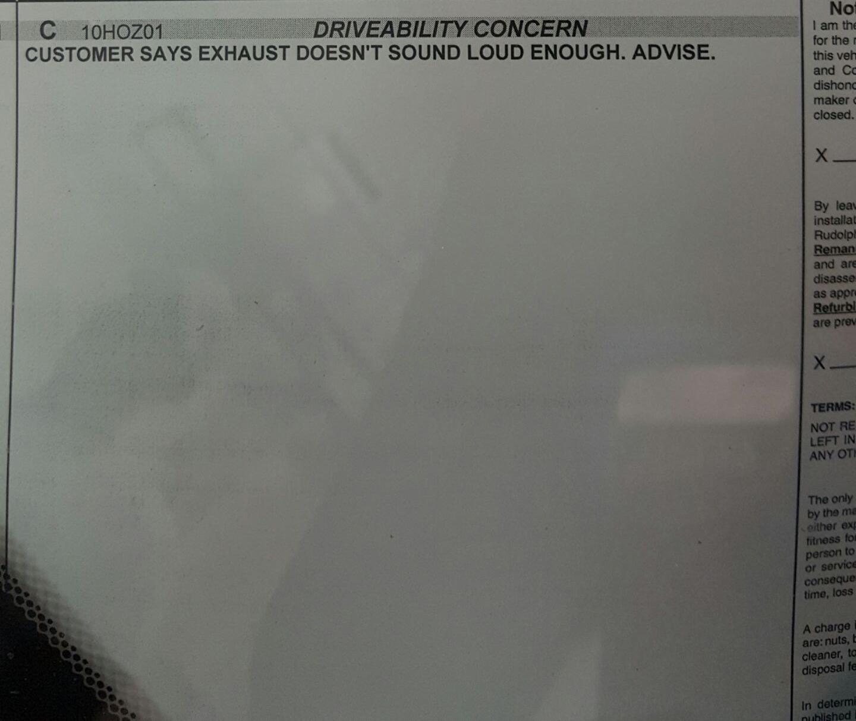 13個「應該處罰他們永遠住在駕訓班」的超傻眼三寶駕駛!