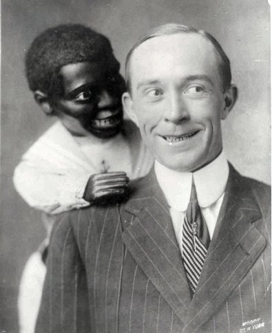 26張「超級適合鬼月觀賞」的惡夢級恐怖照片。你敢一個人看完全部嗎?