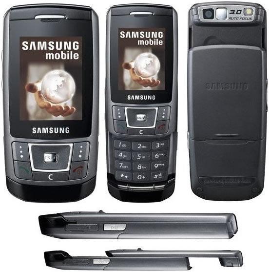 10款當年你認為只要擁有就會變成最夯人物的「潮流經典手機」。