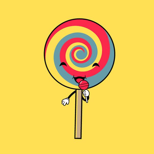 I-Love-Lollipop__605