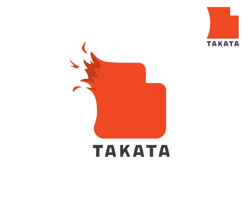 9個想要對全世界懺悔他們犯的錯的「超誠實品牌Logo」。