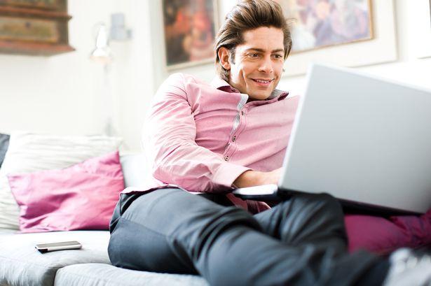 這對夫妻都各自在網上出軌,但兩人終於都跟網上出軌對象見面時...OMG!