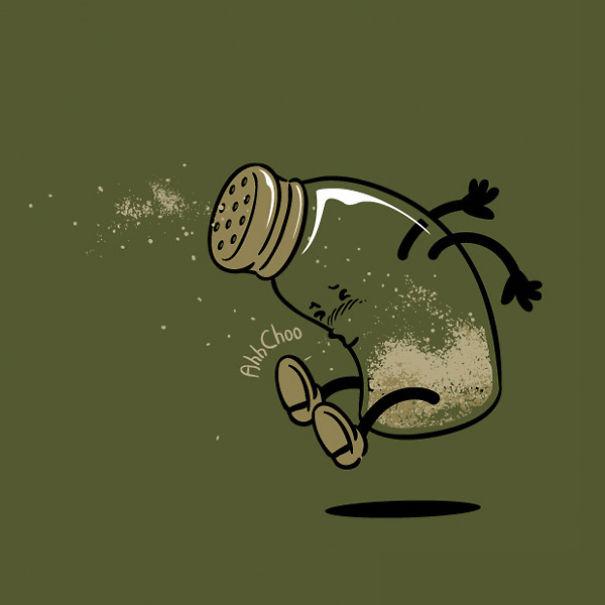 Pepper-Sneeze__605