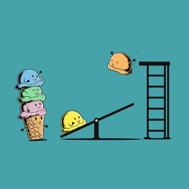 Pile-Up-Jump-Jump__605