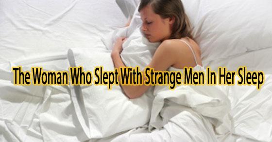 The+9+Craziest+Sleepwalking+Stories+You%26%238217%3Bve+Ever+Heard