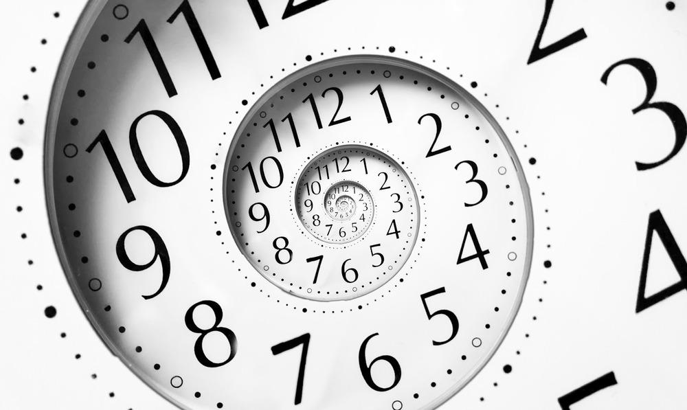 心理學家發現:如果你連續注視一個人的眼睛10分鐘,眼前的世界就會產生最驚悚的變化...