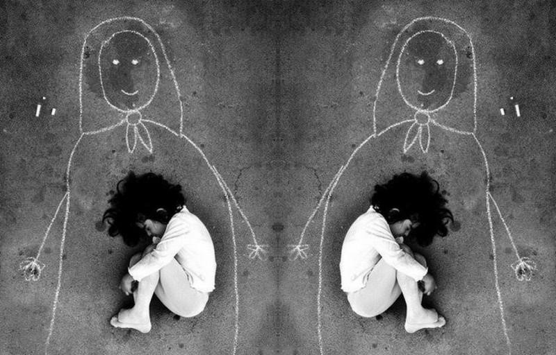 研究指出如果媽媽的工作時間不規律,小孩子長大後就會有嚴重的問題!