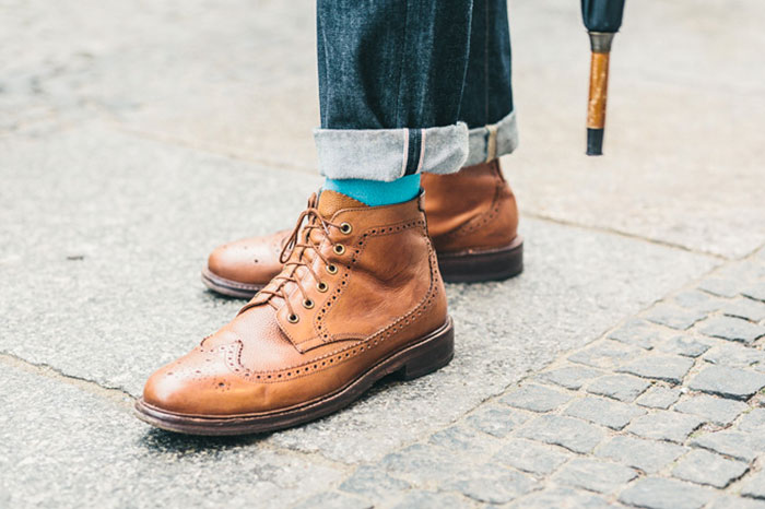elderly-man-hipster-style-berlin-13