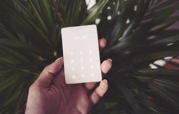 22個「會顛覆你日常生活便利度」的超酷未來科技產品!