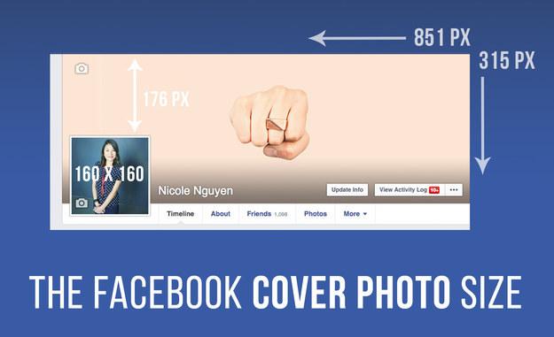 15個Facebook暗藏的超好用功能。