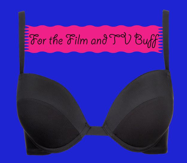 25個玩家女生會很愛但男生會更愛的阿宅胸罩!