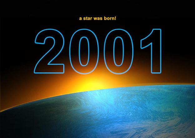 enhanced-buzz-17195-1440530691-13