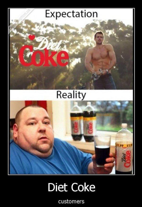 expectation versus reality 21 Expectations versus reality (30 Photos)