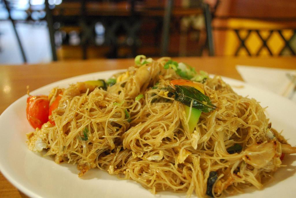 fake-foods-china-1