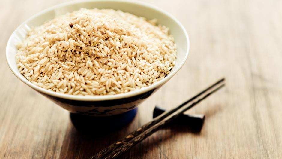 9個吃下肚不償命的中國黑心食品,讓人「食」在無法安心!